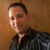 Richard  Rojas