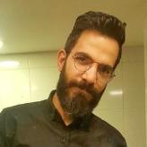 Yasser  Younes