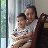 Quang  Nhat