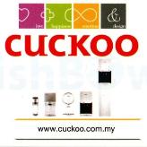 Cuckoo  Life