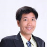 Trung  Vo Minh
