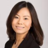 Kelly Wu