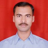 Kailash  Prajapati