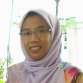 Chekdah  Sulah
