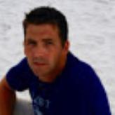 Dustin  Keith Baker