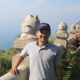 Dong  Nai Minh