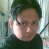 Xiao Yimin