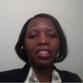Estelle  Ngaba