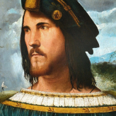 Raphael  Owolabi
