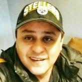 Arturo Placencia