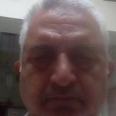 Manohar  Arora