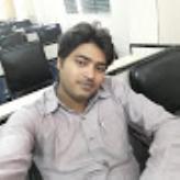 Abhishek  Mishra 33