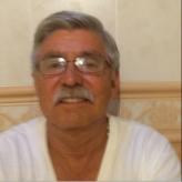 José  Maldonado