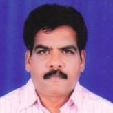 Kodey  Rajesh