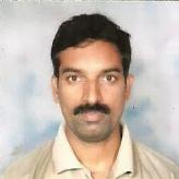 Sridhar  Akula