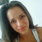 Nicki Marie