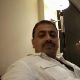Atul  K. Singh