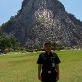 U.  Thai.