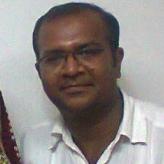 Dilip  Pokaar