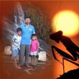 Wijitha  Dissanayake
