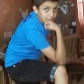 Majdi  Khalid