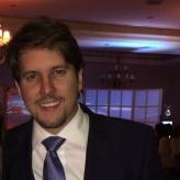 Jose Gregorio Perez