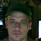 S.  Gorbachiov