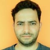 Sunil  Upreti