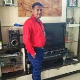 Sagar  Bhandari