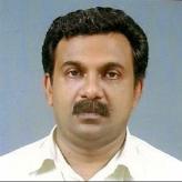Prasanth  Kumar Krishnan
