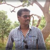 Arvind  Chandrashekhar