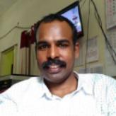 Raju  Naidu