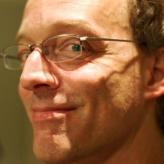 Andrew Draskoy