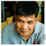 Tony  Isidro