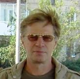 Aleksandr  D.