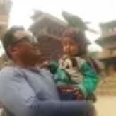 Roshan  Kumpa