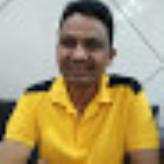 Raghava  Veera