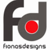 Fionas  Designs