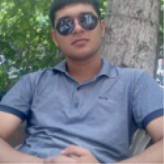 Niyazi Abbasov