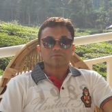 Vijay  Sabhadiya