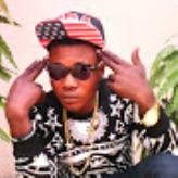 Odofin  Adeolu