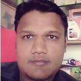Ranjith  Jain