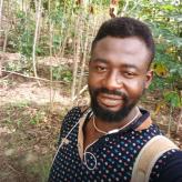 Osakwuni  U. Emmanuel
