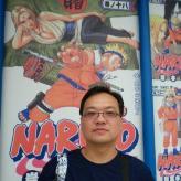 James  Yaoyi