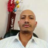 Mukti  Chaudhary89