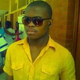 Phakamani Ntshangase