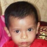 Khatijah  Hashim