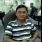 N.C.  Huynh