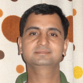 Sanjay  Nosaliya