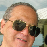 Jerry  Wolkoff